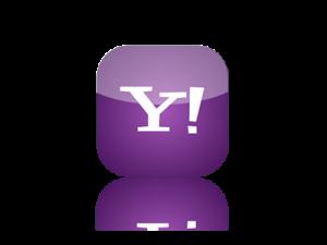 yahoo-logo-png-sk-300x225