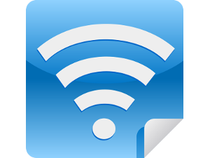 wireless-sticker-wlan-internet-150420